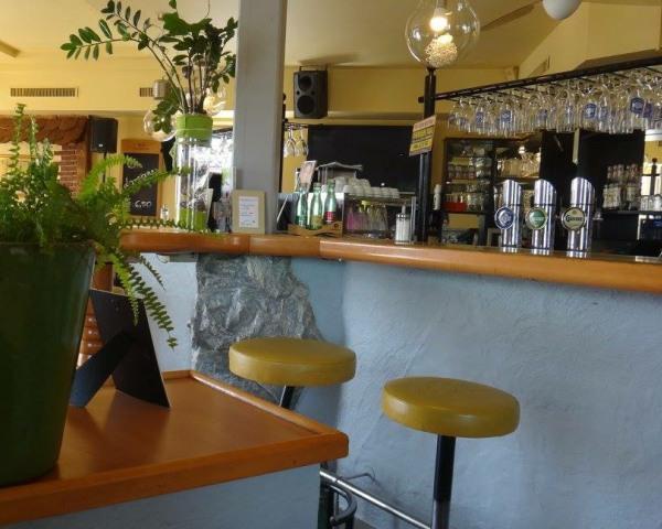 Cafe Jagerl_Bad Waltersdorf@Lederer1