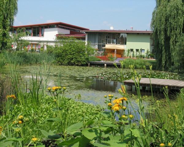 Kulturhaus@Lederer