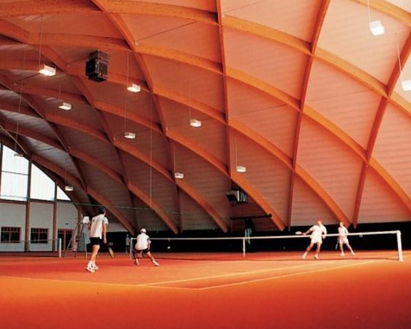 Tennis-Halle@lederer