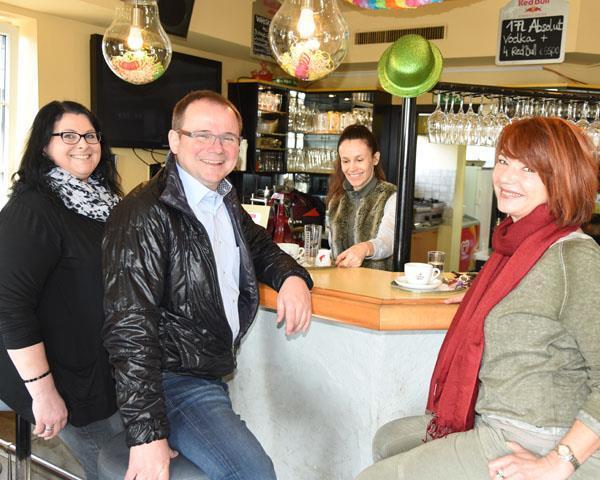 Cafe Jagerl_Bad Waltersdorf@Lederer2