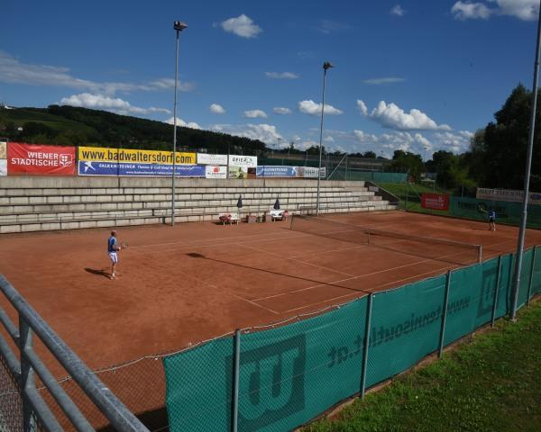 Tennis-Freiplatz@Westner