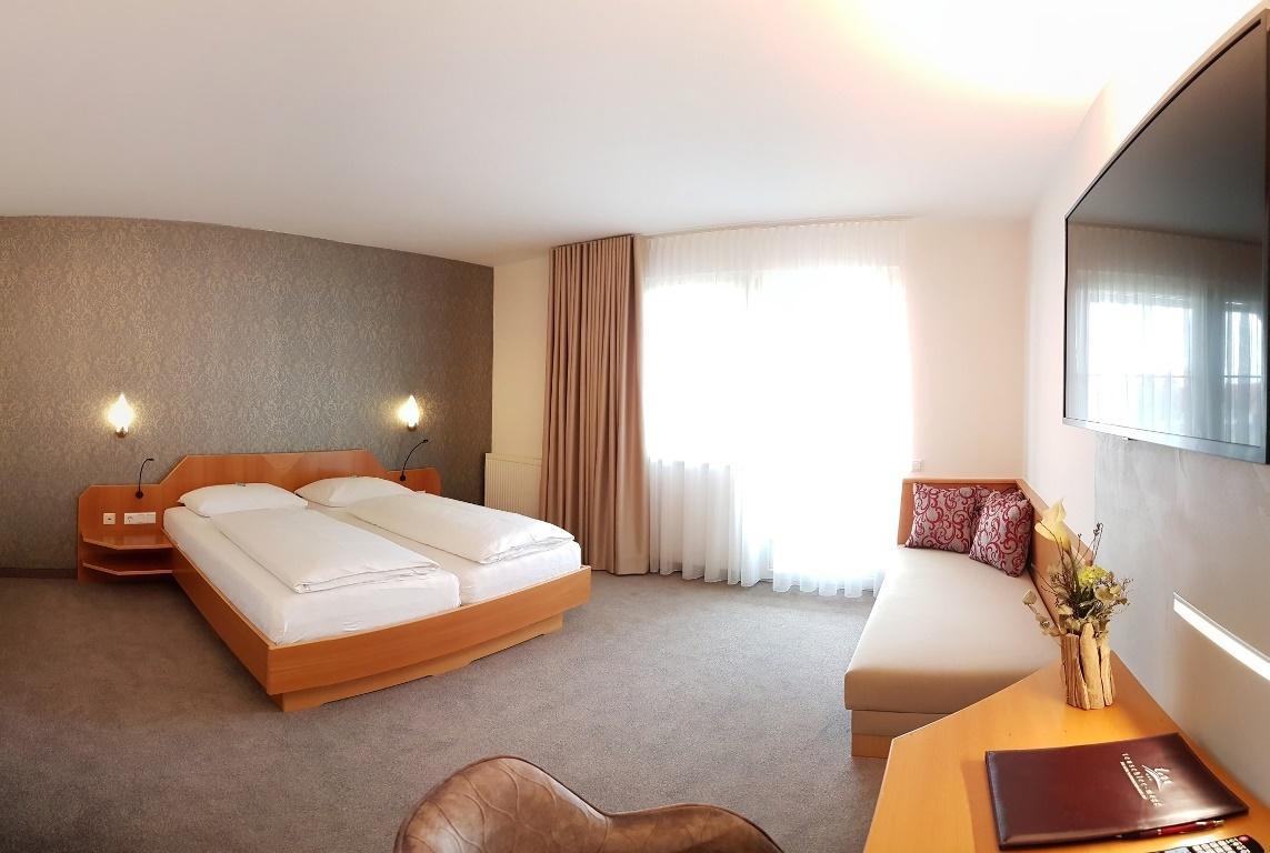 Zimmer-mit-Balkon-Casa
