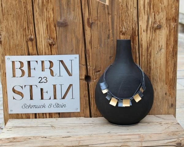 Bernstein23 Logo@Sulik