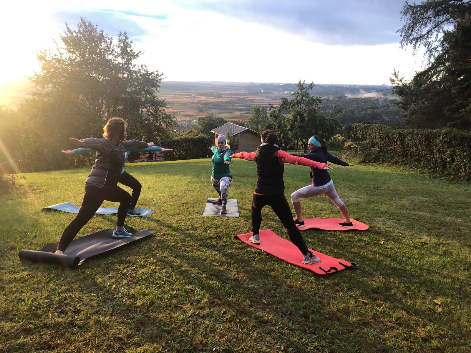 Yoga Moments1@Tauss