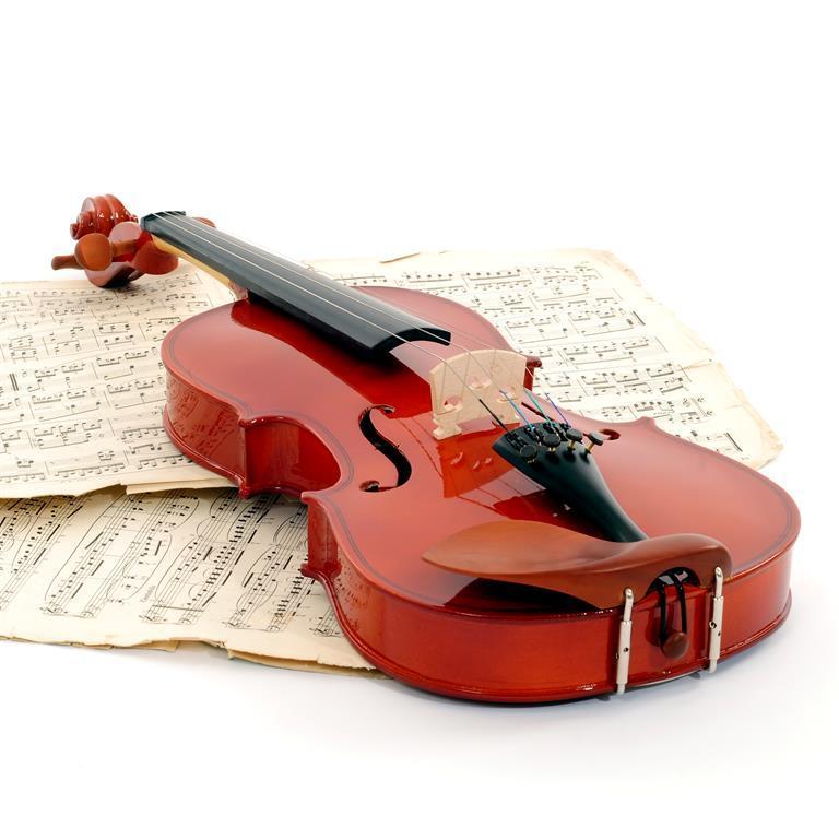 Musikalischer Abend