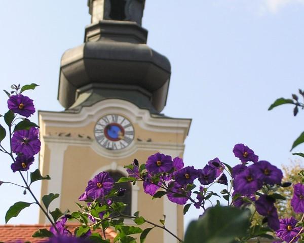 Pfarrkirche@Lederer