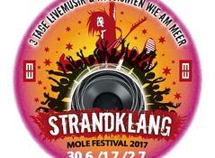 Mole west strandklang  Neusiedler See - Strandklang Festival
