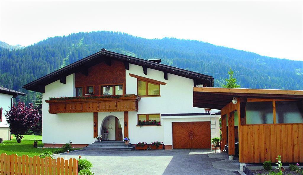 Haus Berthold