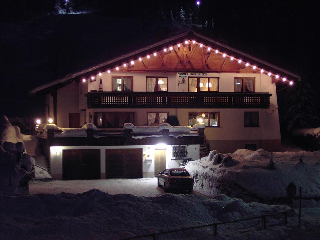 Haus Seeberger