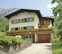 Haus Burtscher