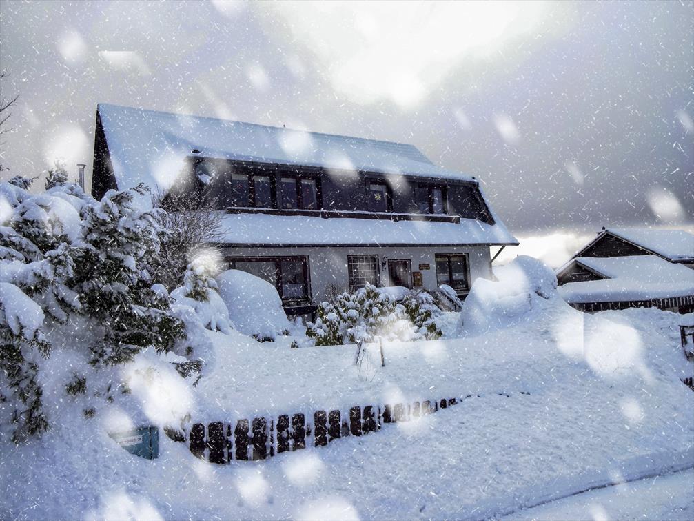 Haus_Winter_Schnee