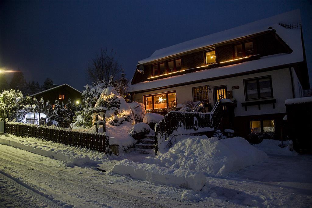 Haus_Weihnachten