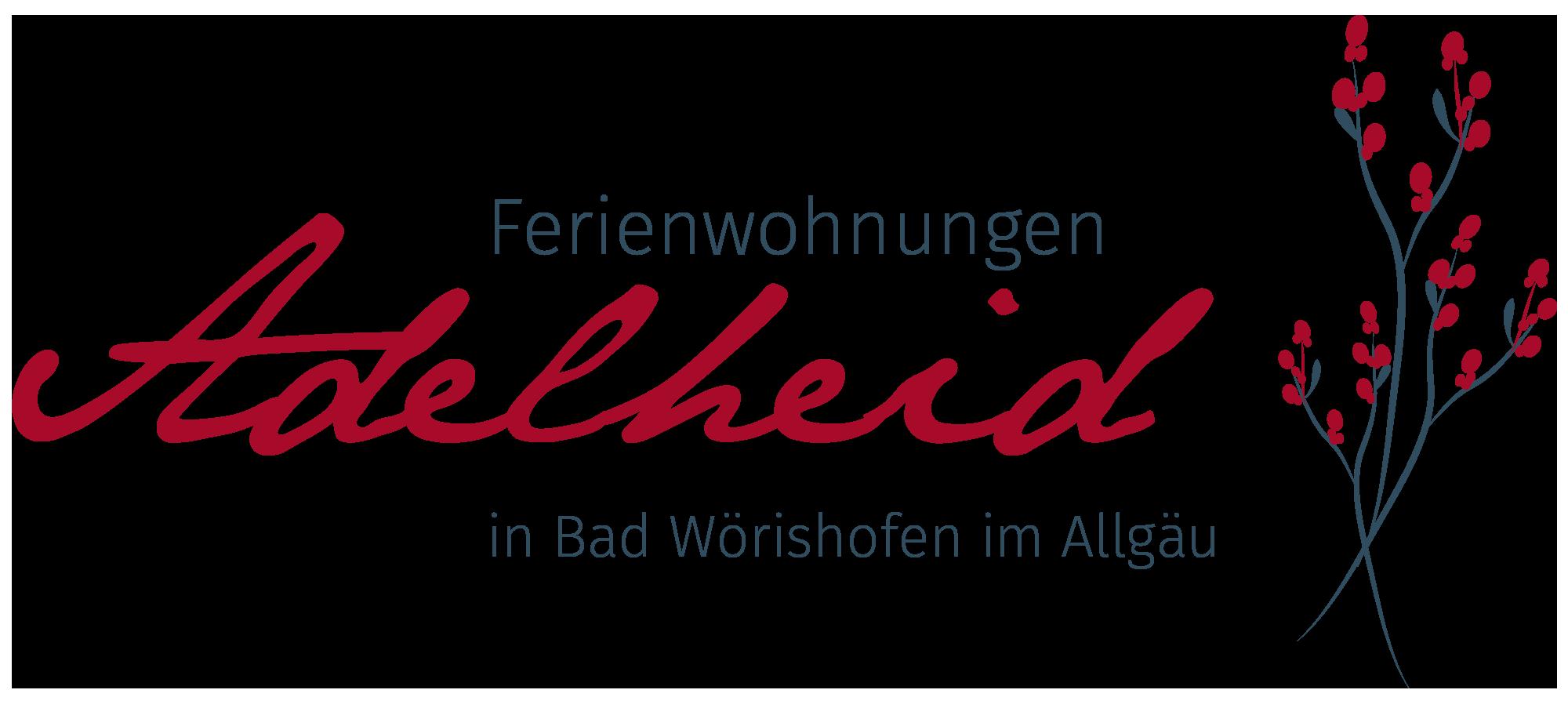 Logo_Ferienwohnung_2018