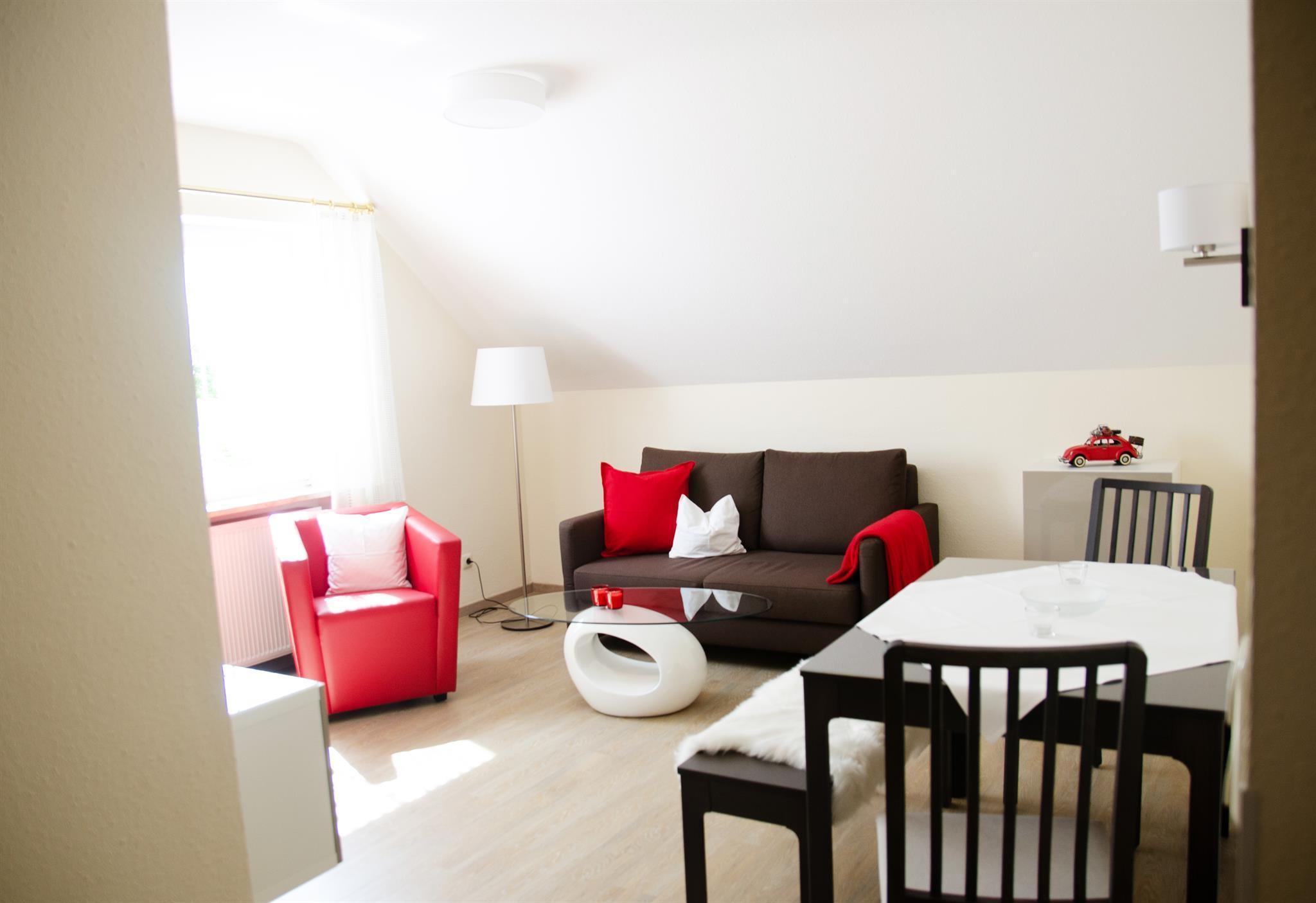Wohnzimmer 9