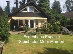 Ferienhaus Engelke