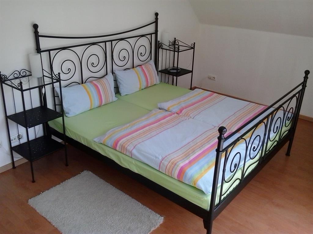 Balkon-Schlafzimmer_2