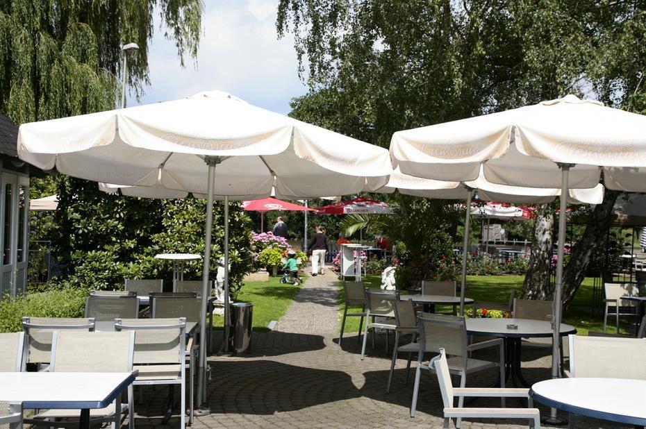 Cafégarten_3