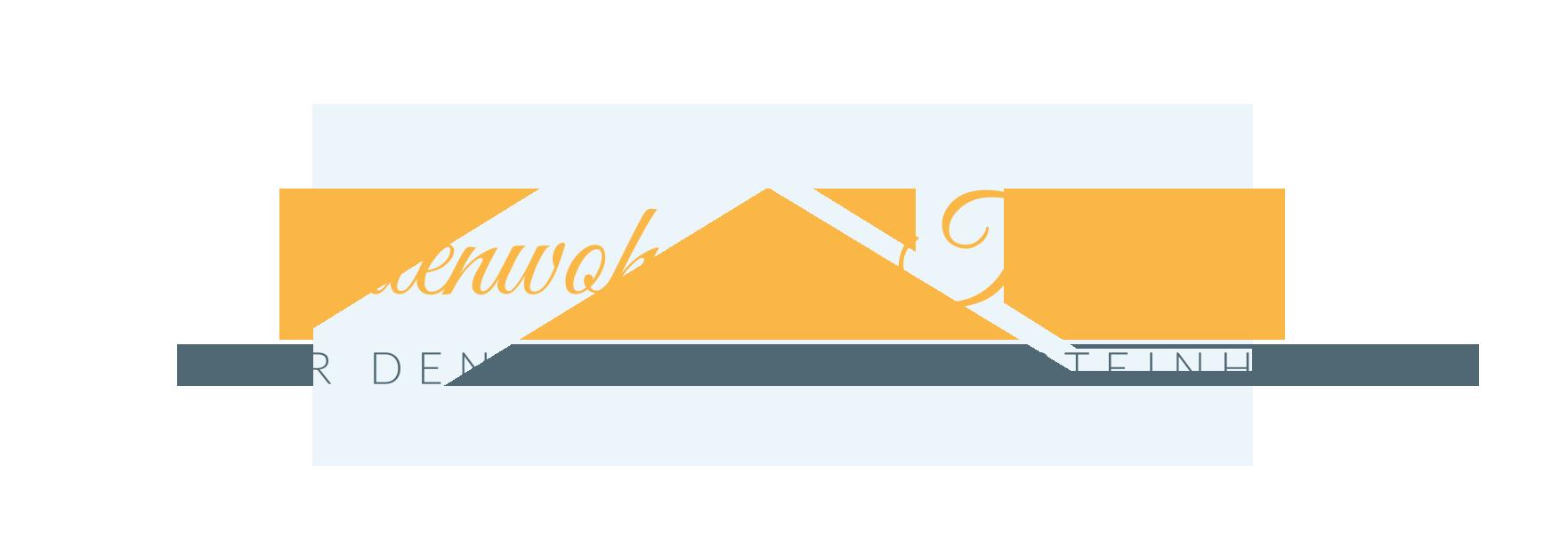 Logo Fereinwohnung