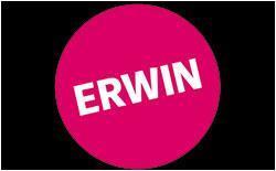 Erwin 5
