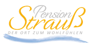 Pension-Strauß_Logo