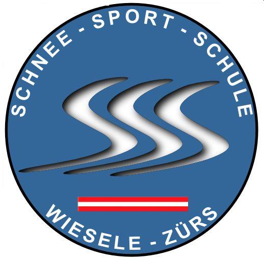 Schneesportschule Wiesele, Zürs