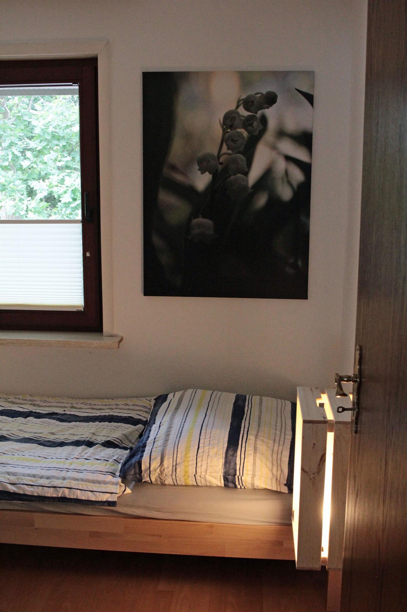 Zweibettzimmer I