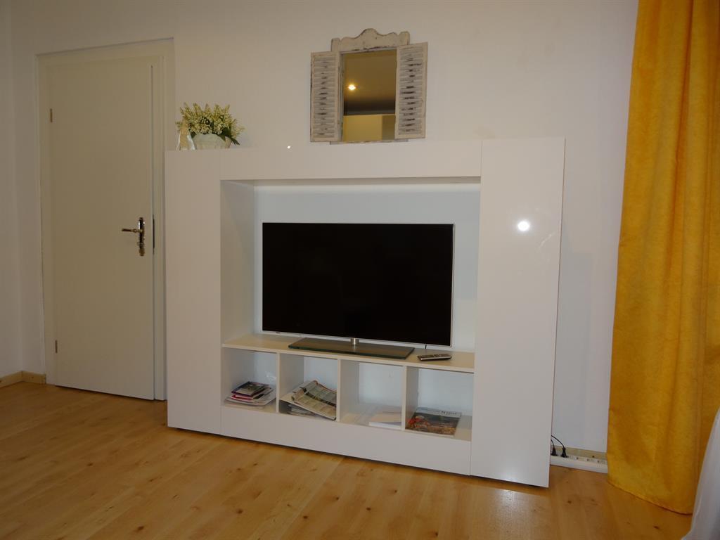 Heide-Traum TV