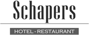 Logo Schapers