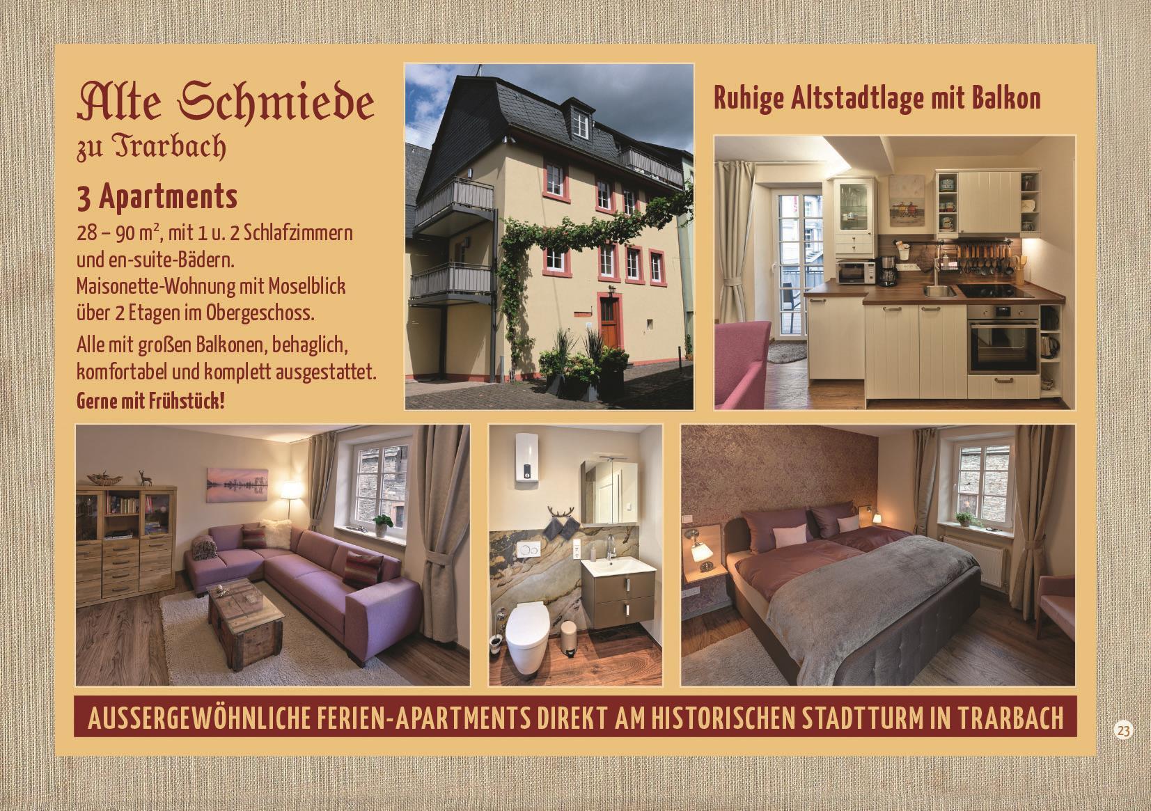 Apartments Alte Schmiede_low