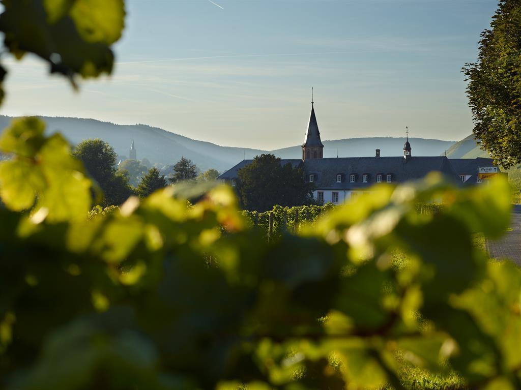 Weinort Graach_Quelle C. Arnoldi, Veldenz