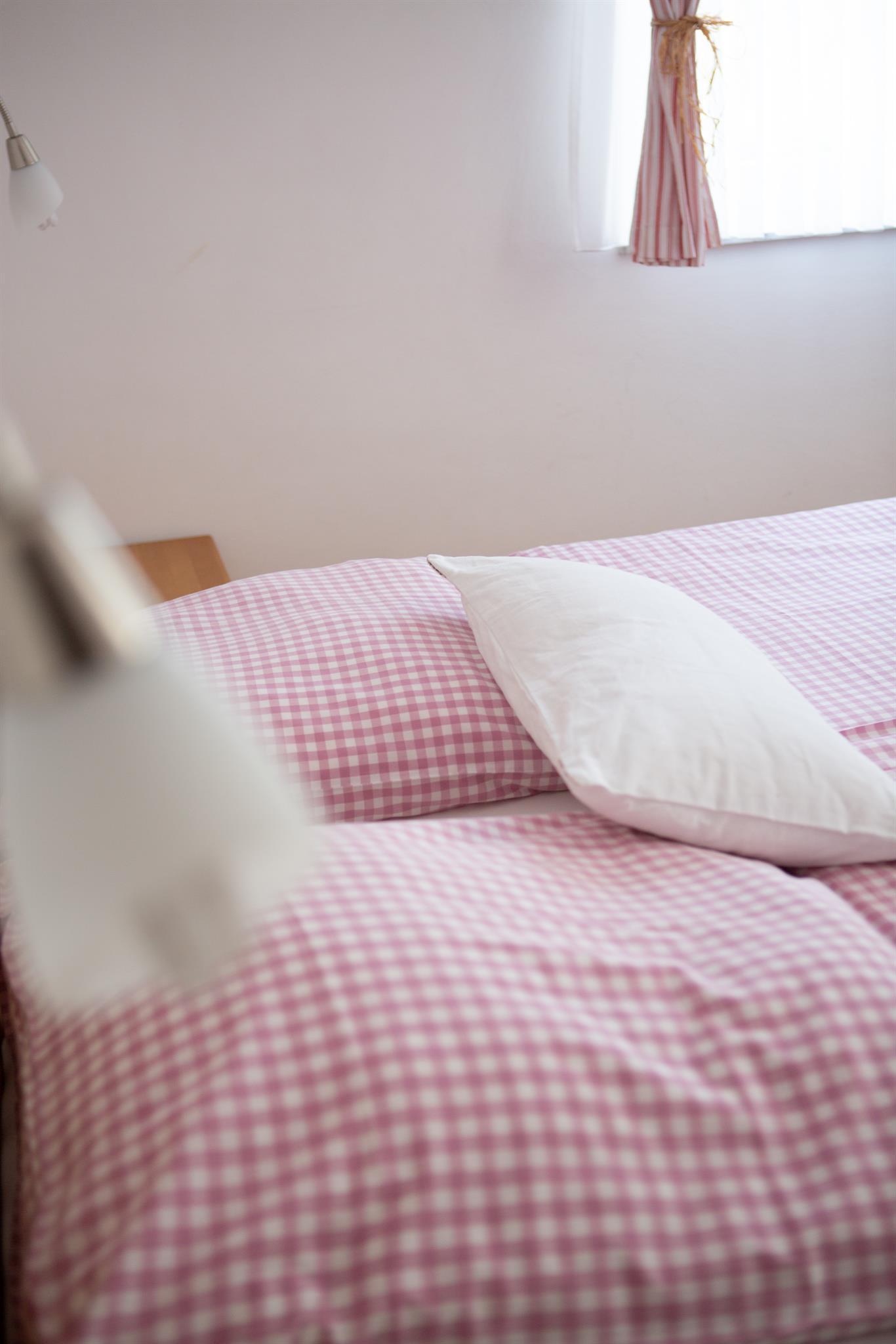 Bequeme Betten