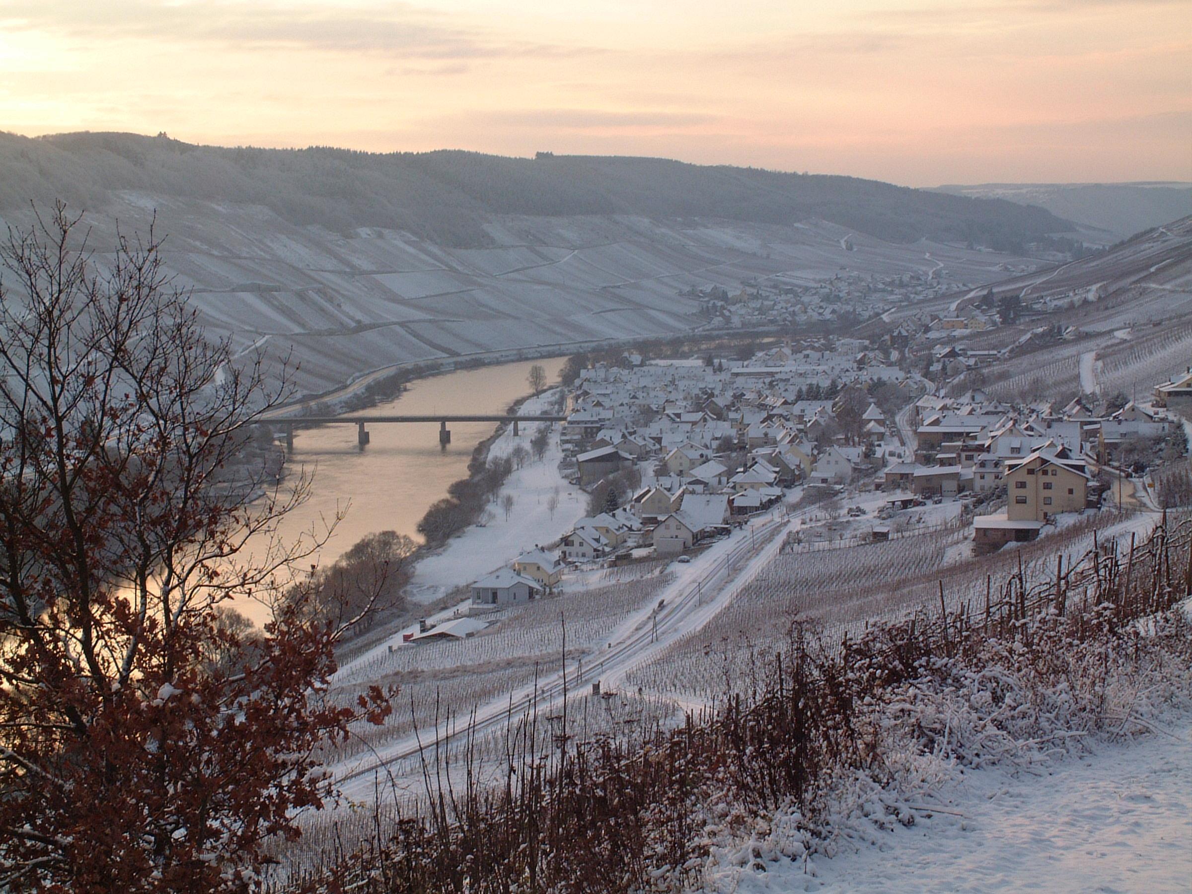 reil im winter 2016