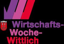 Wirtschaftswoche Wittlich 2019
