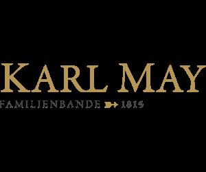 Karl May_Weingut