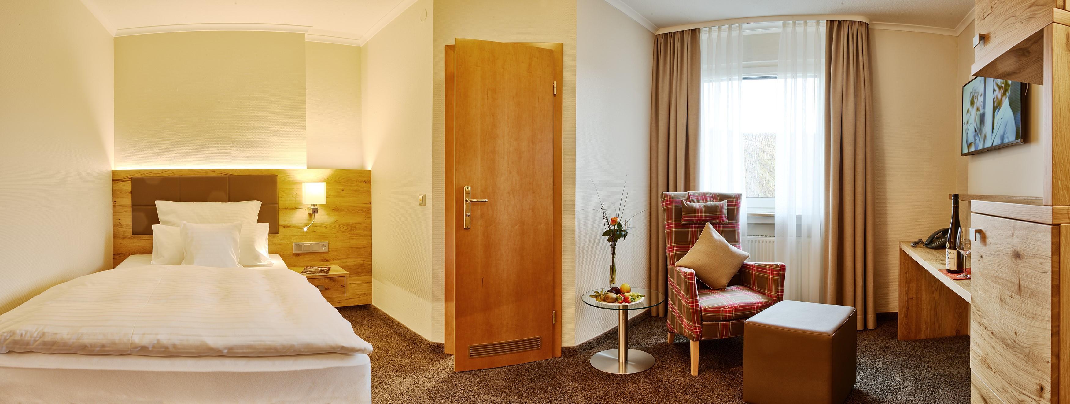 Zimmer-401-8650Pano kleineres Format