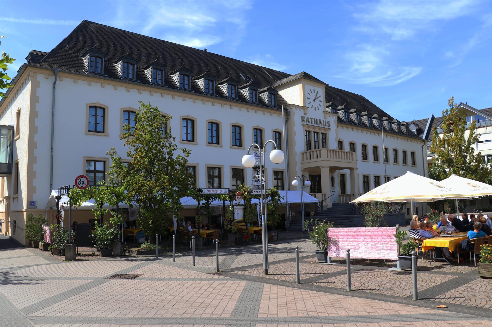 Konz Marktplatz (02)