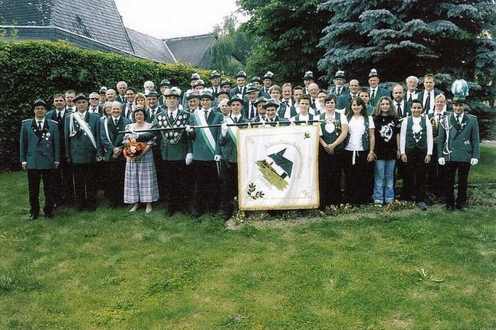 Schützenverein Luxem, @ http://www.luxem-eifel.de/index.php?id=38