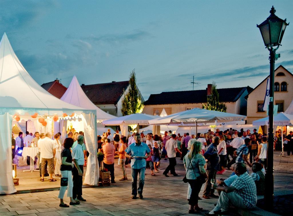 Weinfest am Pilgerpfad5