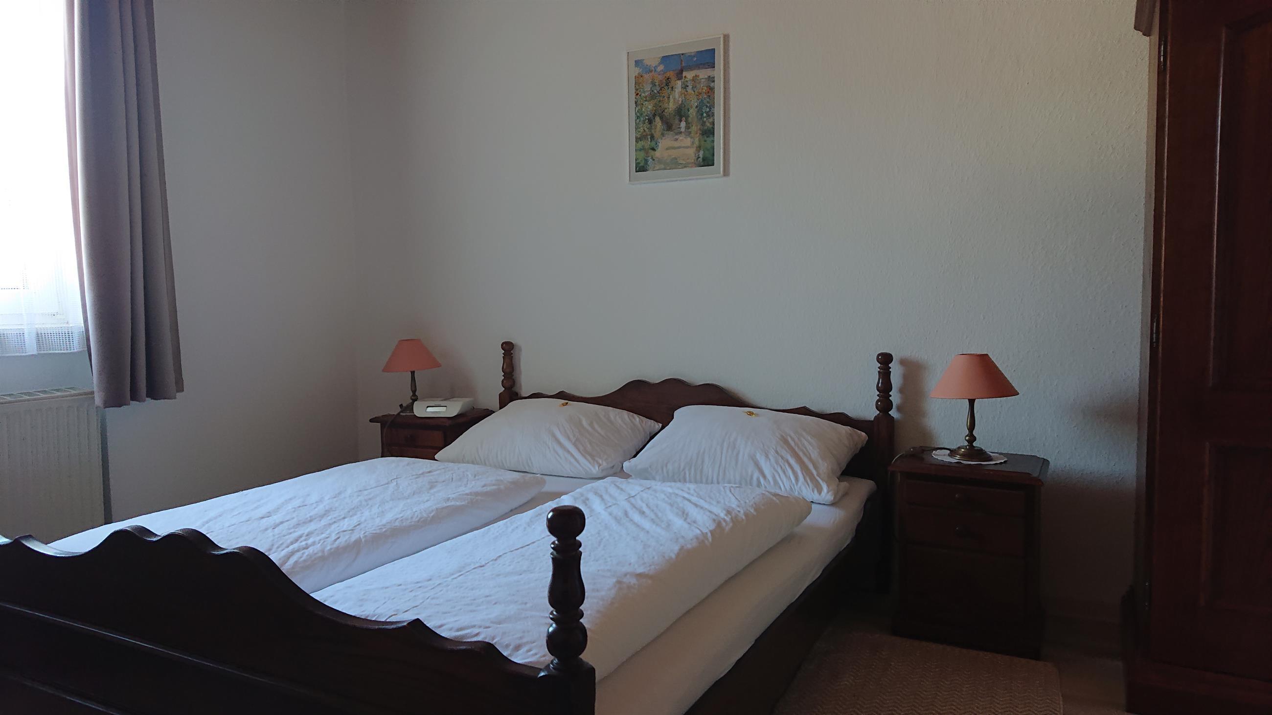 Doppelzimmer1Typ201