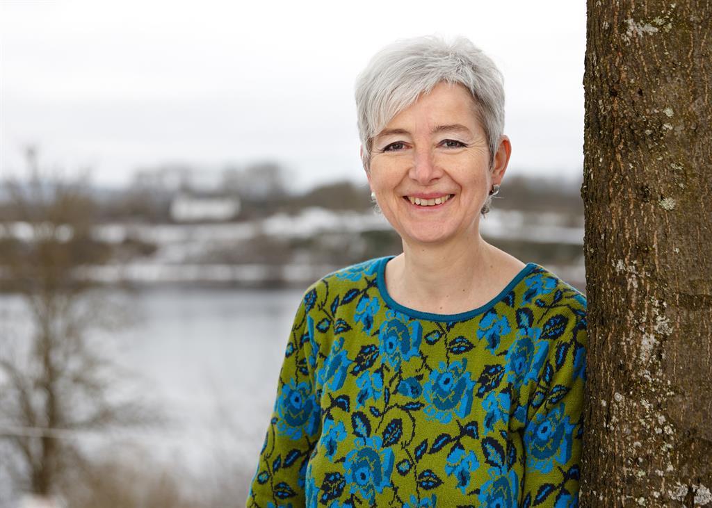 Elisabeth Schäfer