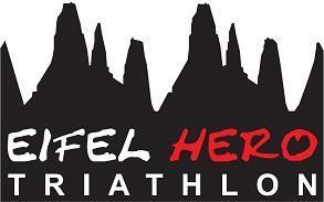 Eifel Hero Logo