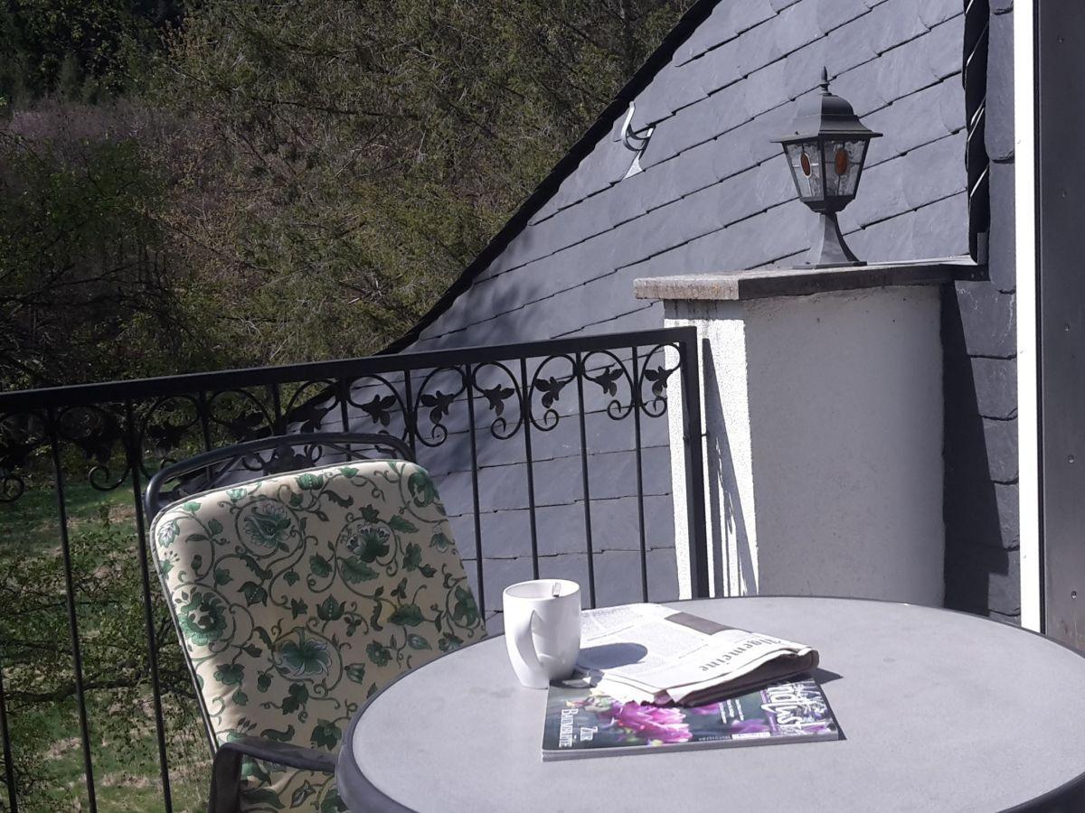 Entspannen Sie auf der Dachterrasse
