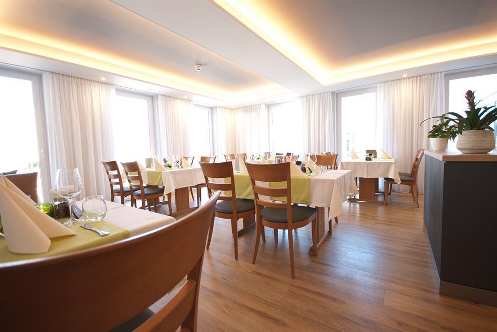 Restaurant Devon