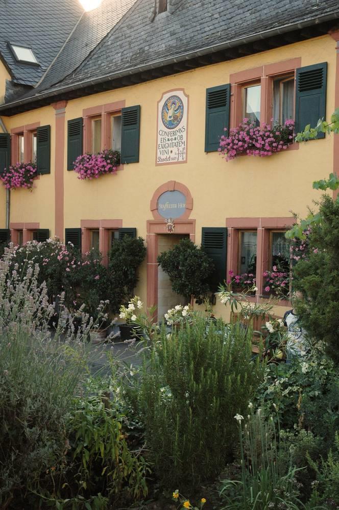 Haus_Garten_konv