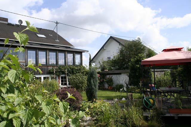 Haus Tine