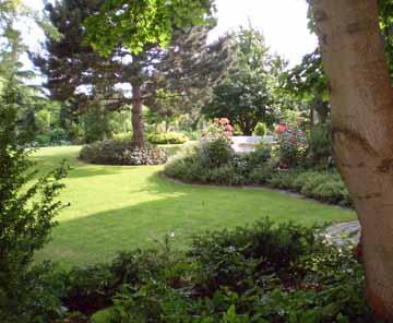 3 Garten