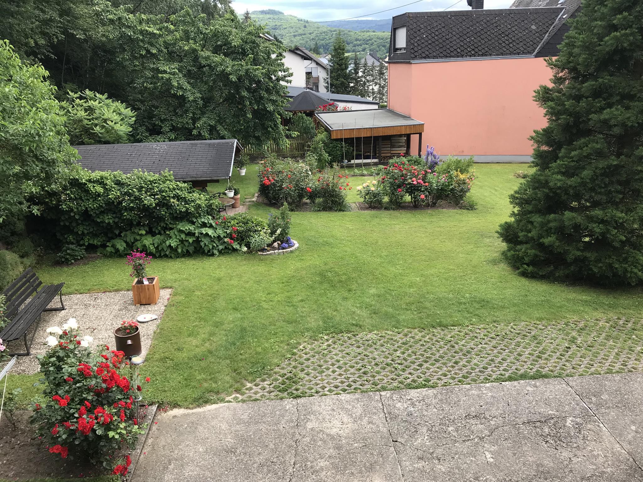 Garten_3
