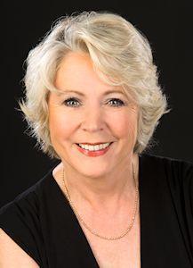 Ulrike Neradt