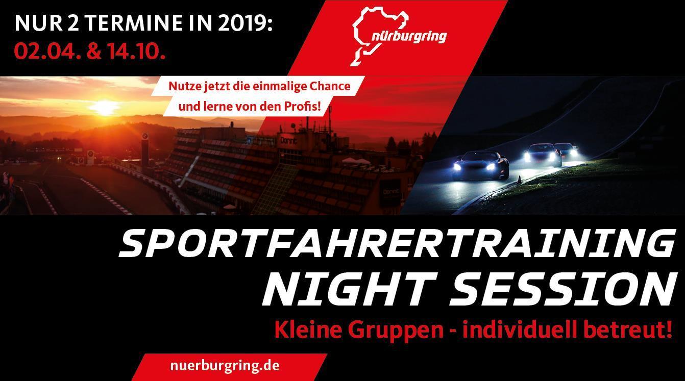 Plakat, @ Nürburgring 1927 GmbH & Co.KG