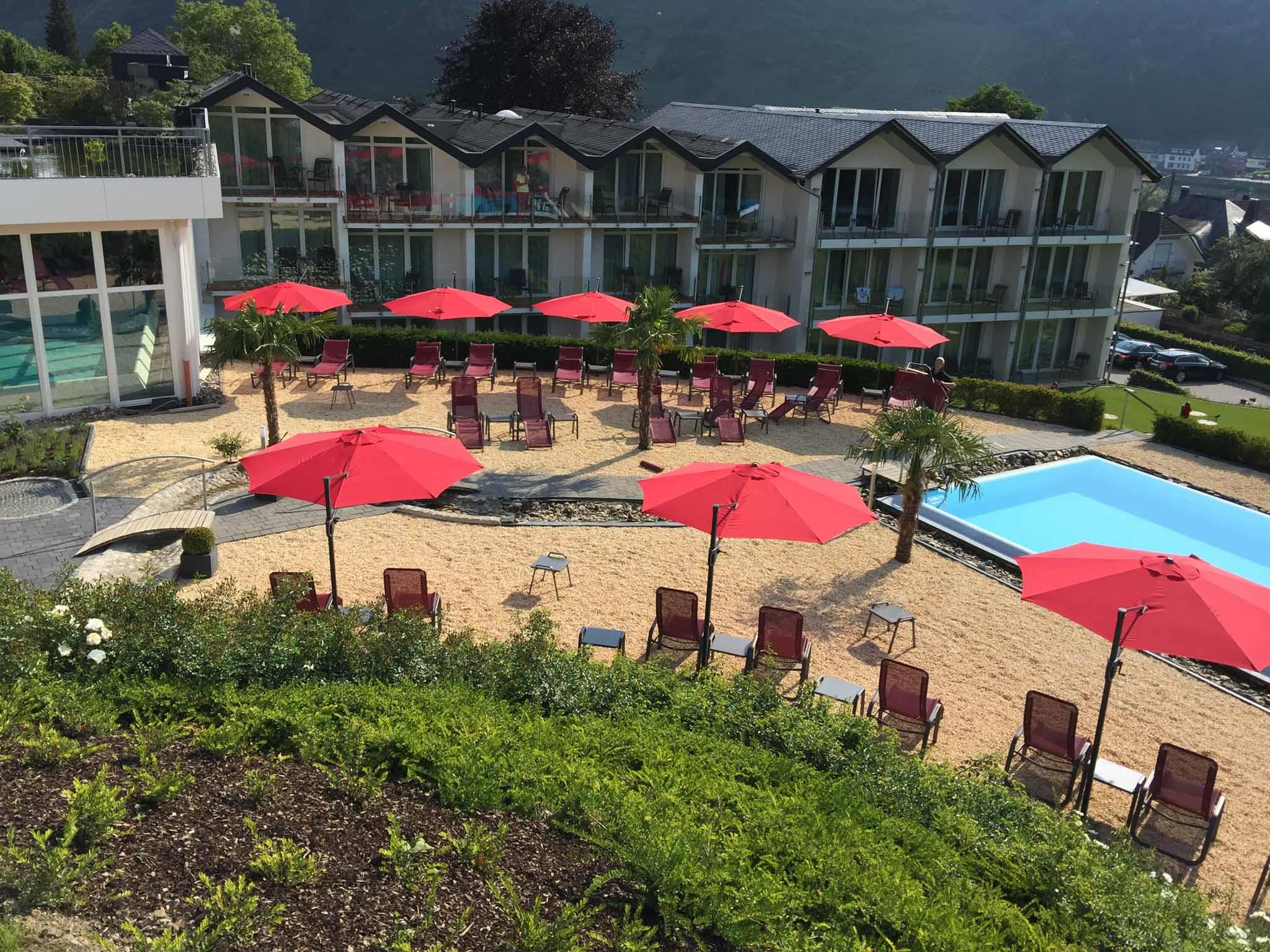 Parkhotel_Mosel_001